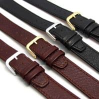CONDOR Extra Long XL Leather Watch Strap  16mm 18mm 20mm 086L