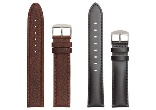 Simon Carter Replacement Watch Strap