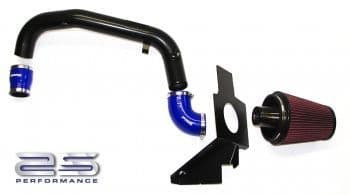 AIRTEC Motorsport Stage 2 Induction Kit for Mk3 Focus RS