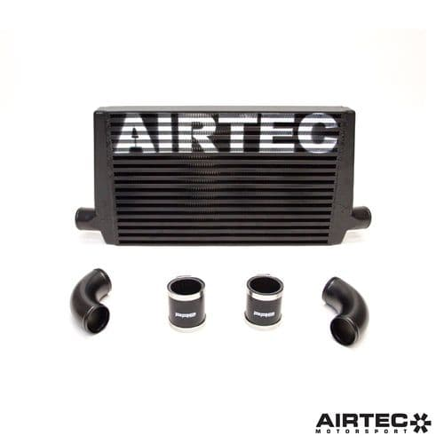 AIRTEC MOTORSPORT STAGE 2 INTERCOOLER FOR FIESTA MK7 ST180