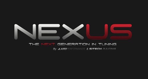 NEXUS Stage 1N (240BHP) Workshop upload