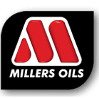 Oil and Diesel treatments