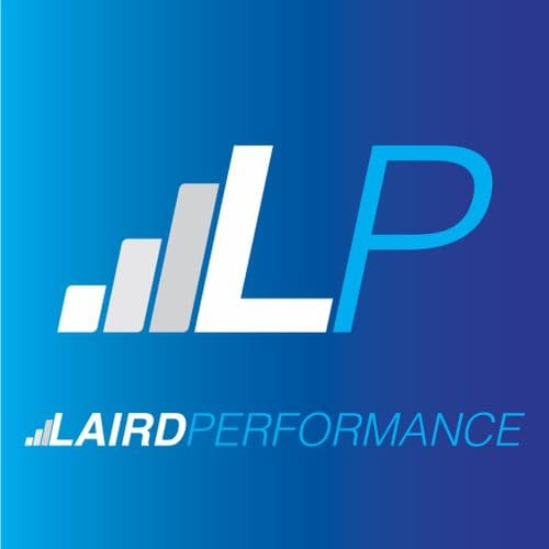 Performance Package Deals