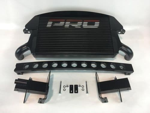 Pro Alloy Competition Spec Intercooler
