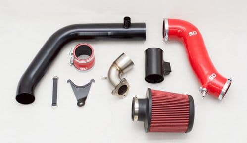 SD Performance Stage 3 CAI pack