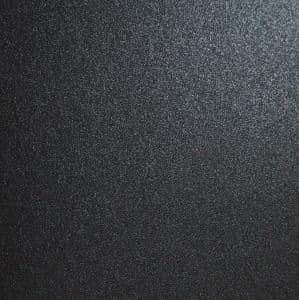 Foundation  Card - Graphite Pearl A4 230gsm pk 20
