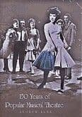 150 Years Of Popular Musical Theatre Book
