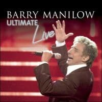 Barry Manilow Ultimate Live CD