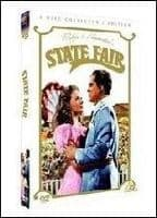 State Fair Collectors Edition DVD