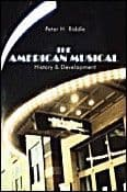 American Musical The Book