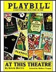 At This Theatre Book