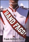 Band Fags! Book