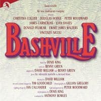 Bashville Original London Cast CD