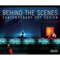 Behind The Scenes: Contemporary Set Design