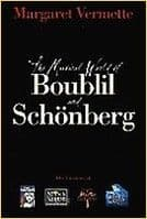 Boublil and Schonberg The Musical World of... Book