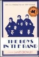 Boys in the Band The Book