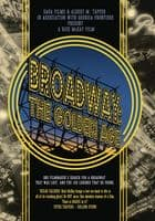 Broadway The Golden Age