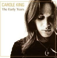 Carole King The Early Years