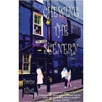 Chewing the Scenery Book