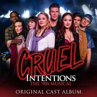Cruel Intentions The 90s Musical