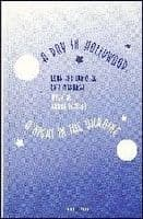 Day in Hollywood A Night in the Ukraine A Libretti
