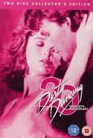 Dirty Dancing 20th Anniversary collectors edition