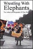Don Black Wrestling With Elephants Book