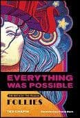 Follies: Everything Was Possible Book