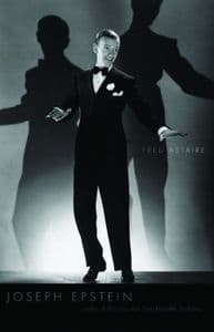 Fred Astaire Book