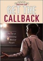 Get the Callback Book