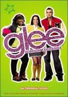 Glee:Foreign Exchange Book