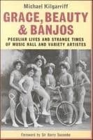 Grace Beauty and Banjos Book