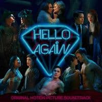 Hello Again Original Cast CD