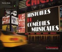 Histoires De Comedies musicales (French)