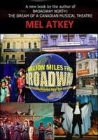 Million Miles from Broadway A