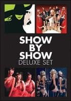 Show By Show Deluxe Set Book