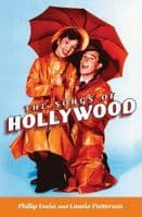 Songs of HollywoodThe Book