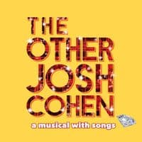 The Other Josh Cohen A Musical with Songs