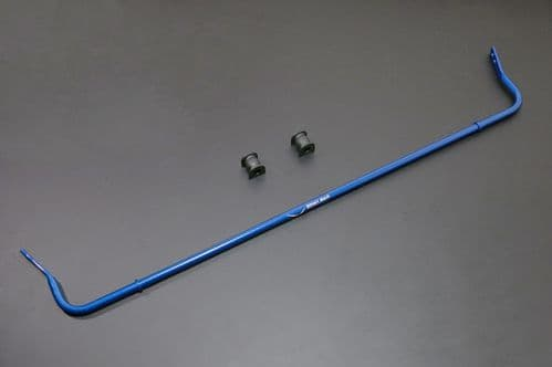 HARDRACE 15MM REAR ROLL BAR 3PC SET HONDA S660 JW5 15-