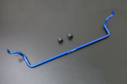 HARDRACE 22MM FRONT ROLL BAR 3PC SET HONDA S660 JW5 15-