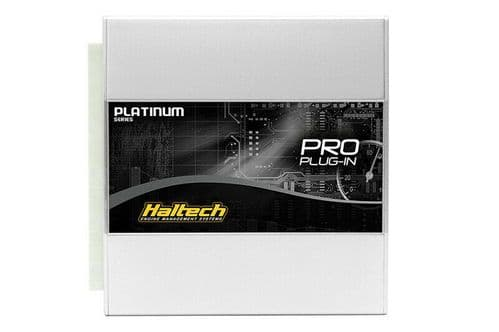 Haltech Platinum PRO Plug-in ECU Honda Civic Type R EP3