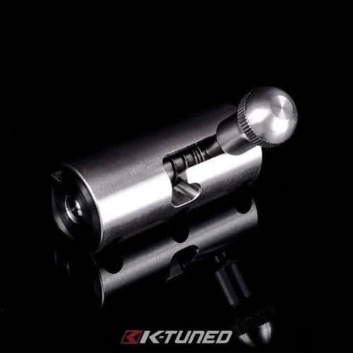 K-TUNED 5TH GEAR LOCKOUT FOR BILLET DC5 SHIFTER