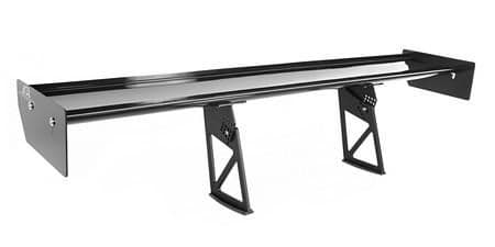 "APR GT-250 Universal 71"" Wing Universal"