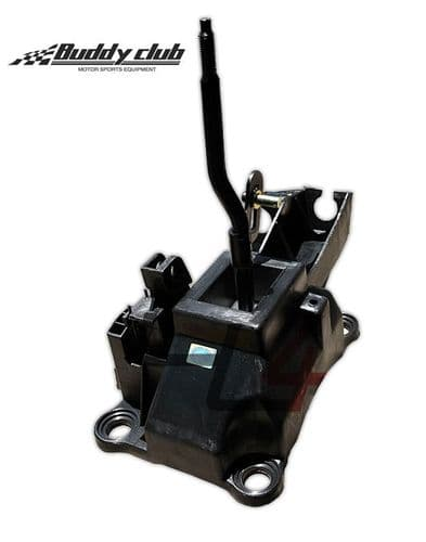Buddy Club Racing Spec Short Shifter Honda Jazz GK