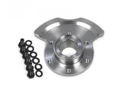 COMPETITION CLUTCH MAZDA RX7 FLYWHEEL COUNTER WEIGHT