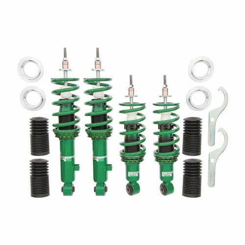 TEIN STREET BASIS Z COILOVERS HONDA ACCORD CL 03-08