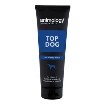 Animology -  Top Dog Conditioner