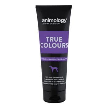 Animology -  True Colours - Colour Enhancing