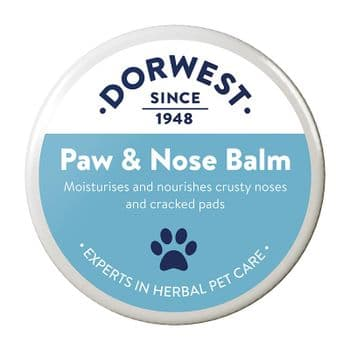 Dorwest - Paw & Nose Balm - 50ML