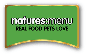 Natures Menu - Any Flavour - 400G